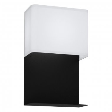 Nástěnné svítidlo LED  99069