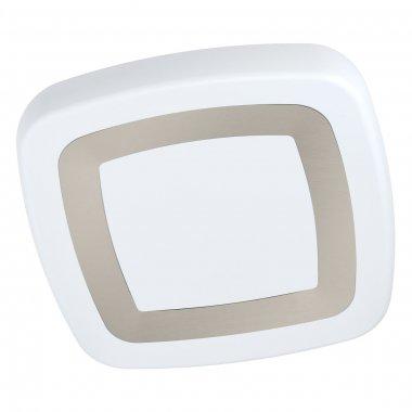 Stropní svítidlo LED  99109