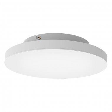Svítidlo na stěnu i strop LED  99118