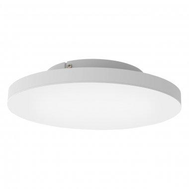 Svítidlo na stěnu i strop LED  99119