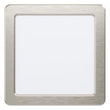 Vestavné bodové svítidlo 230V LED  99168
