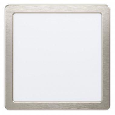 Vestavné bodové svítidlo 230V LED  99169
