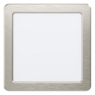 Vestavné bodové svítidlo 230V LED  99184