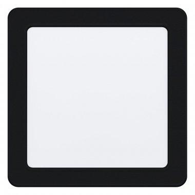 Vestavné bodové svítidlo 230V LED  99188