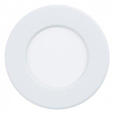 Koupelnové osvětlení LED  99202