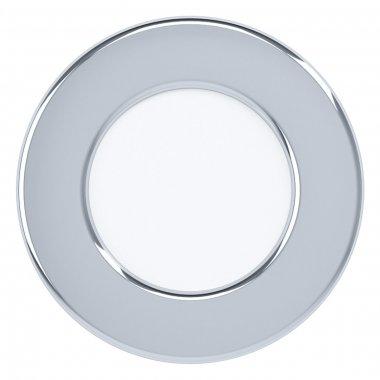 Koupelnové osvětlení LED  99204