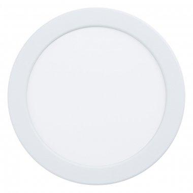 Koupelnové osvětlení LED  99207