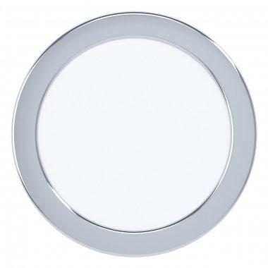 Koupelnové osvětlení LED  99209
