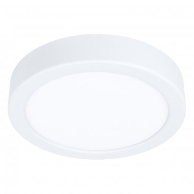 Stropní svítidlo LED  99215
