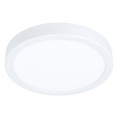 Stropní svítidlo LED  99216