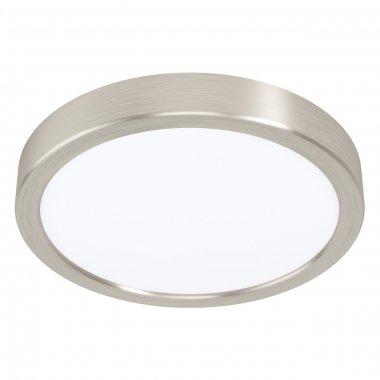Stropní svítidlo LED  99219