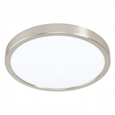 Stropní svítidlo LED  99221