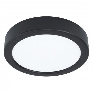Stropní svítidlo LED  99222