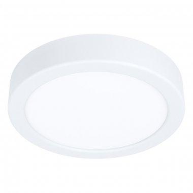 Stropní svítidlo LED  99225