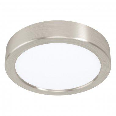 Stropní svítidlo LED  99228