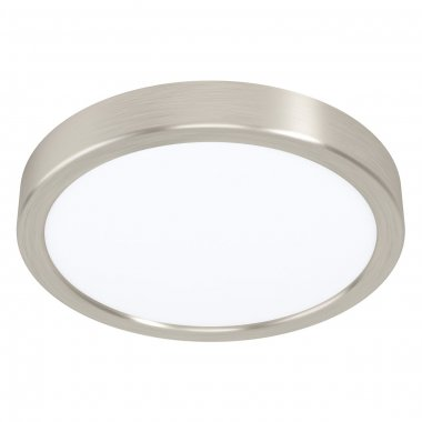 Stropní svítidlo LED  99229