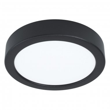 Stropní svítidlo LED  99233
