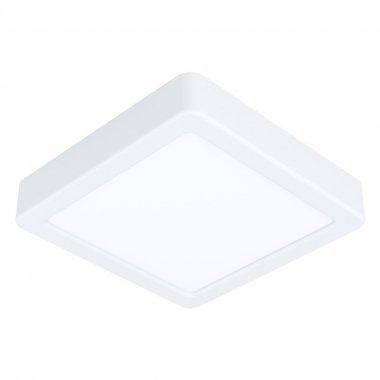 Stropní svítidlo LED  99236