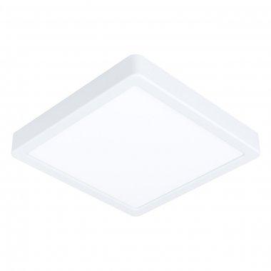 Stropní svítidlo LED  99237