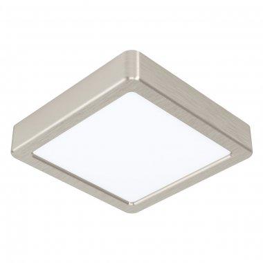 Stropní svítidlo LED  99239