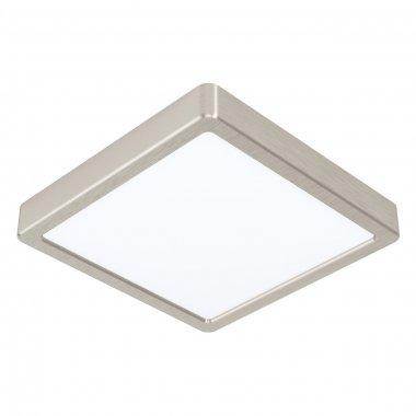 Stropní svítidlo LED  99241