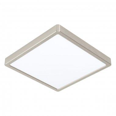Stropní svítidlo LED  99242