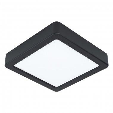 Stropní svítidlo LED  99243