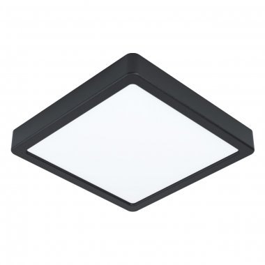 Stropní svítidlo LED  99244