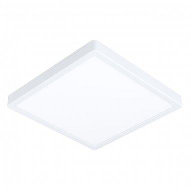 Stropní svítidlo LED  99248