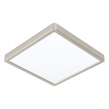 Stropní svítidlo LED  99254