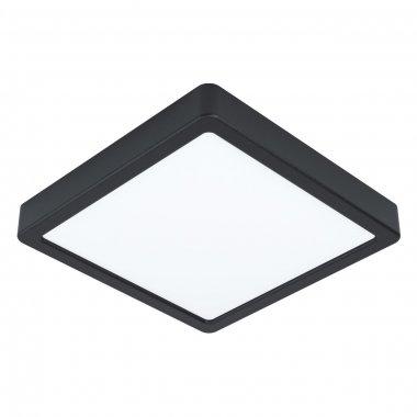 Stropní svítidlo LED  99256