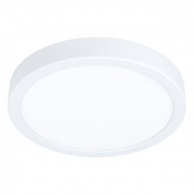 Stropní svítidlo LED  99258