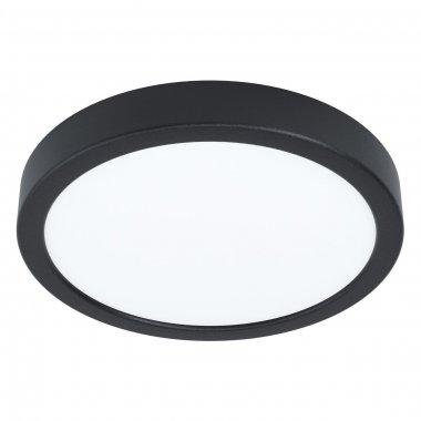 Stropní svítidlo LED  99263