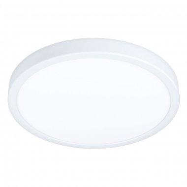 Koupelnové osvětlení LED  99265