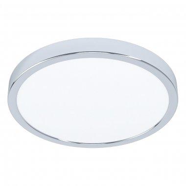 Koupelnové osvětlení LED  99266