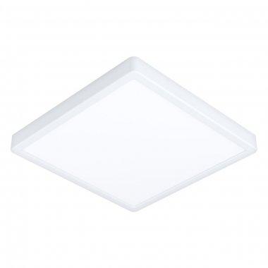 Koupelnové osvětlení LED  99268
