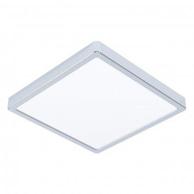 Koupelnové osvětlení LED  99269