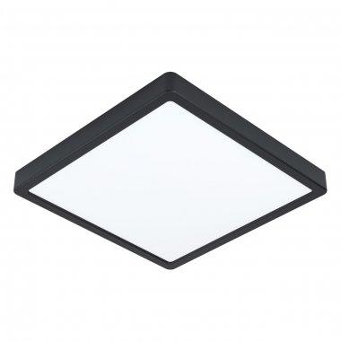 Koupelnové osvětlení LED  99271