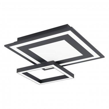 Stropní svítidlo LED  99312