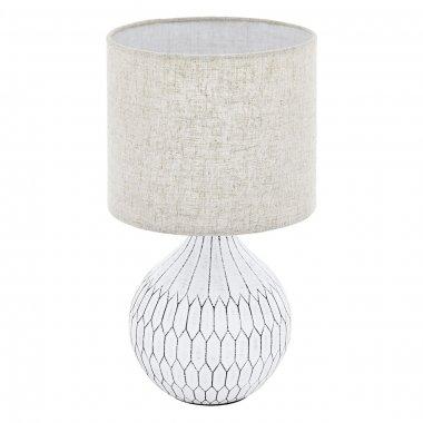 Pokojová stolní lampa 99332
