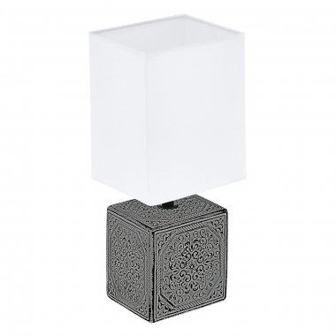 Pokojová stolní lampa 99333