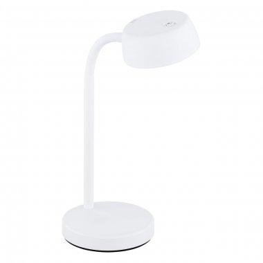Pokojová stolní lampa LED  99334
