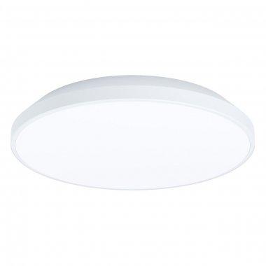Nástěnné svítidlo LED  99337