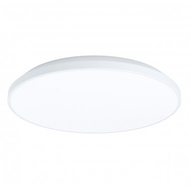 Nástěnné svítidlo LED  99338