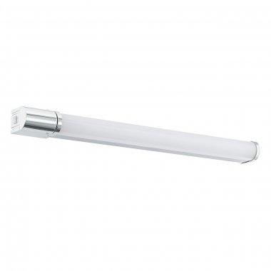 Nástěnné svítidlo/nad zrcadlo LED  99339