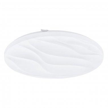 Stropní svítidlo LED  99344