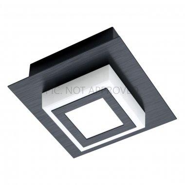 Svítidlo na stěnu i strop LED  99361