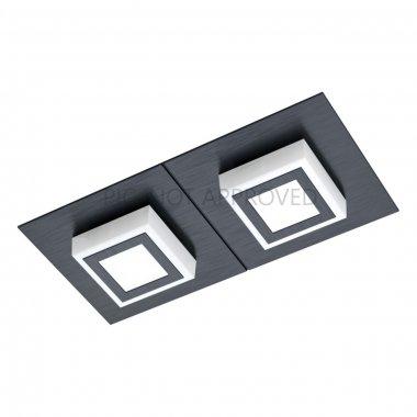 Svítidlo na stěnu i strop LED  99362