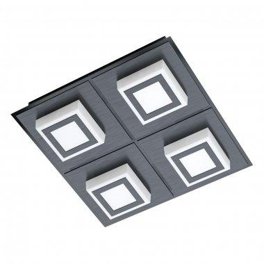 Svítidlo na stěnu i strop LED  99364