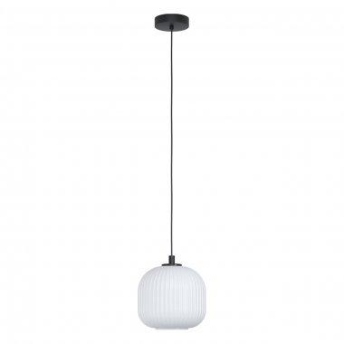 Lustr/závěsné svítidlo 99366